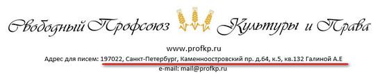2014-09-20 131350